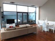 No. 1 Deansgate Apartment for sale