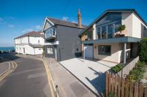 4 bed new property for sale in Beach Walk, Whitstable...