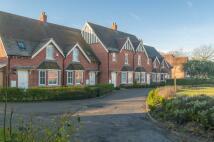 3 bed property in Stodmarsh Road...