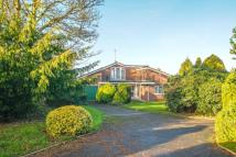 4 bedroom Detached house for sale in St Andrew's Gardens...