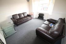 2 bedroom Flat in Barton Road, Stretford