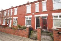 Terraced home to rent in 51 Norway Street...