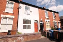 2 bed Terraced house to rent in Stopford Street