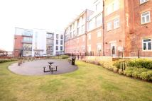 2 bedroom house to rent in Cooper Street, Stockport...