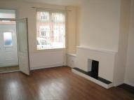 Terraced house to rent in Albion Street, Sale