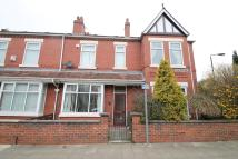 Burleigh Terraced house for sale