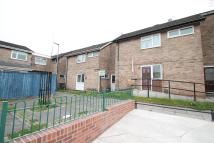 Wellesbourne Drive Terraced property to rent