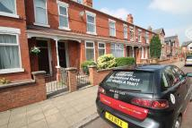 3 bed Terraced property to rent in Colley Street, Stretford