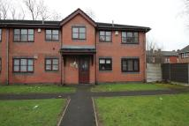 1 bed Flat in Longford Place...