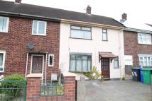 2 bed Terraced home in Sale Road, Northern Moor