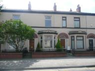 Flat to rent in Rochdale Road, Bury