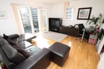 Flat to rent in Bowden Court...