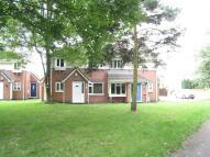 Dymchurch Avenue Flat to rent
