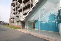 property to rent in Warwickgate House, 7 Warwick Road, Manchester, M16 0RZ