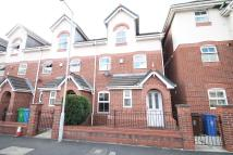 4 bed semi detached property to rent in Whimberry Way, Withington