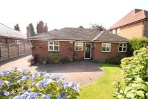 Detached Bungalow for sale in Cecil Avenue, Sale...