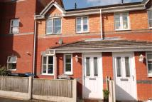 3 bedroom Terraced house for sale in Haydock Avenue, Sale...