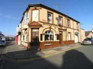 Commercial Property in Vale Road, Rhyl