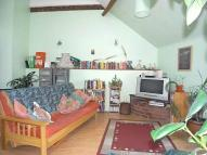 Flat for sale in Chapel Street Trefnant