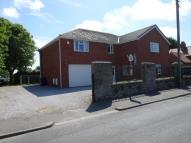 4 bed property for sale in Dyserth Road Rhyl