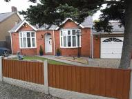 2 bedroom Bungalow in Donald Avenue, Rhyl