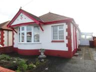 Bungalow for sale in Bridgegate Road, Rhyl