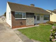 Bungalow for sale in Windsor Grove, Kinmel Bay