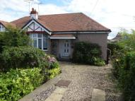 2 bedroom Bungalow for sale in Rhyl Coast Road, Rhyl