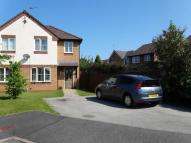 3 bed home for sale in 1 Llys Bala Kinmel Bay