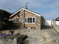 2 bed Bungalow in Roland Avenue, Kinmel Bay