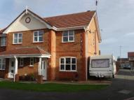 3 bedroom home for sale in Parc Morfa, Kinmel bay