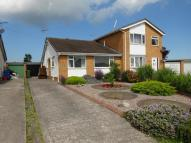 Bungalow for sale in 17 Laburnum Drive, Rhyl
