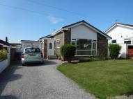 3 bed Bungalow for sale in Kerfoot avenue, Rhuddlan