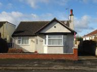Detached Bungalow for sale in Roseview Crescent...