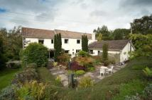 4 bedroom house for sale in Moelfre