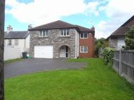 5 bedroom house for sale in Llanfair Road, Abergele