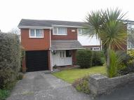 4 bed house for sale in Garth Gopa, Llanddulas