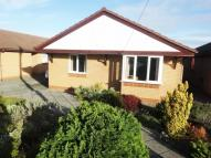 3 bedroom Bungalow in 7 Penrhiw