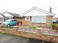 2 bed Bungalow for sale in Lon Y Gors