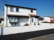 house for sale in Rhos Fawr