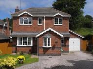 4 bedroom home in Pentre Canol, Old Colwyn