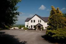 house for sale in Top Y Glol, Moelfre