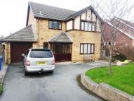 3 bedroom property for sale in Abergele Road...