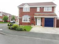 4 bedroom house for sale in LLys Emlyn