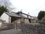 4 bedroom home in Llysfaen