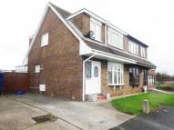 3 bed home for sale in Gors Road, Towyn