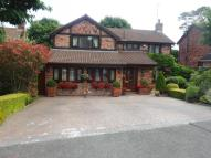 5 bed house in Lon Dirion, Abergele