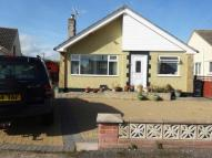 2 bedroom Bungalow for sale in Yr Encil