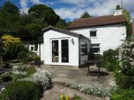 Cottage in Groesfordd Marli
