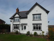 5 bedroom Detached property for sale in Abergele Road...